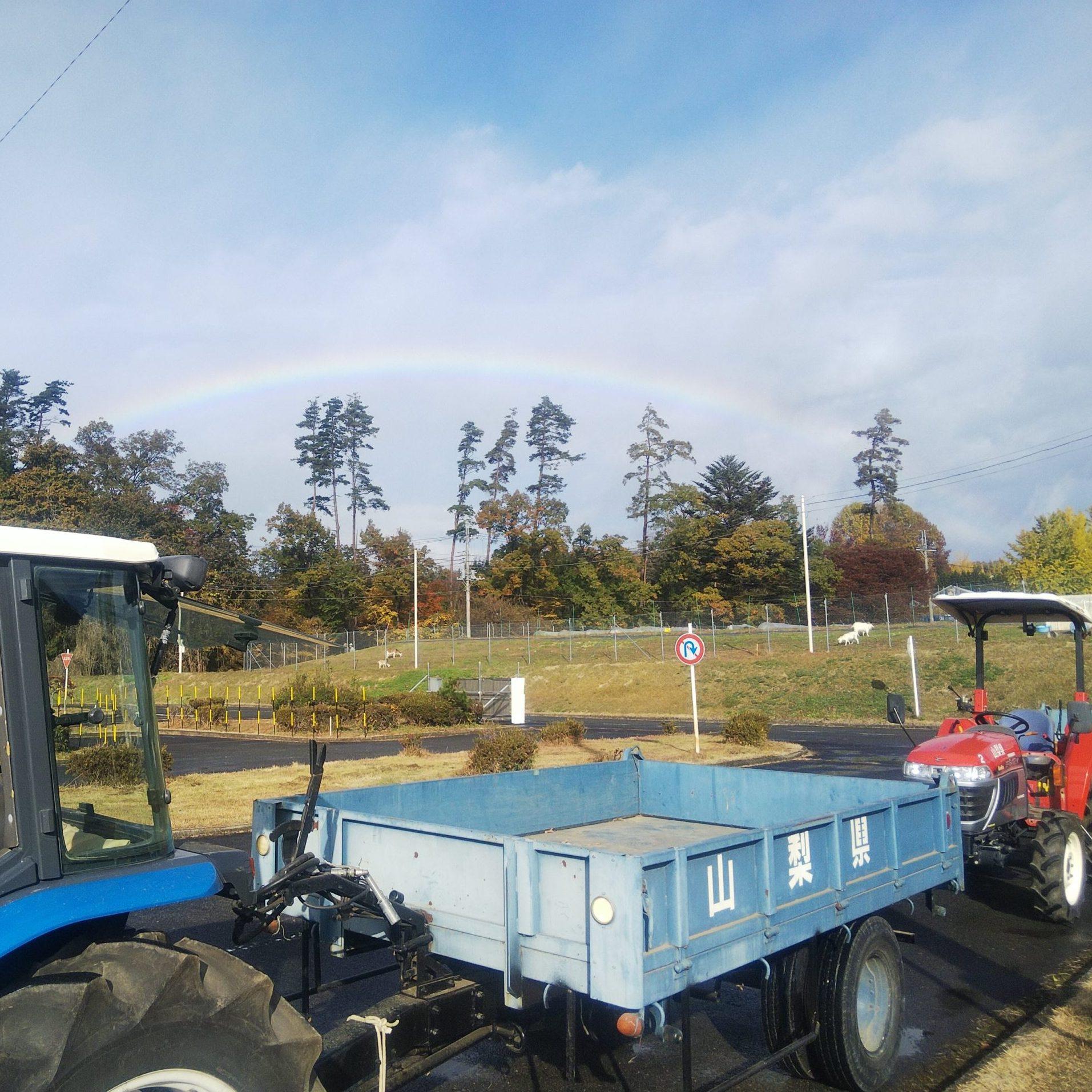 免許 トラクター 令和3年度農業機械利用技能者養成研修の実施について